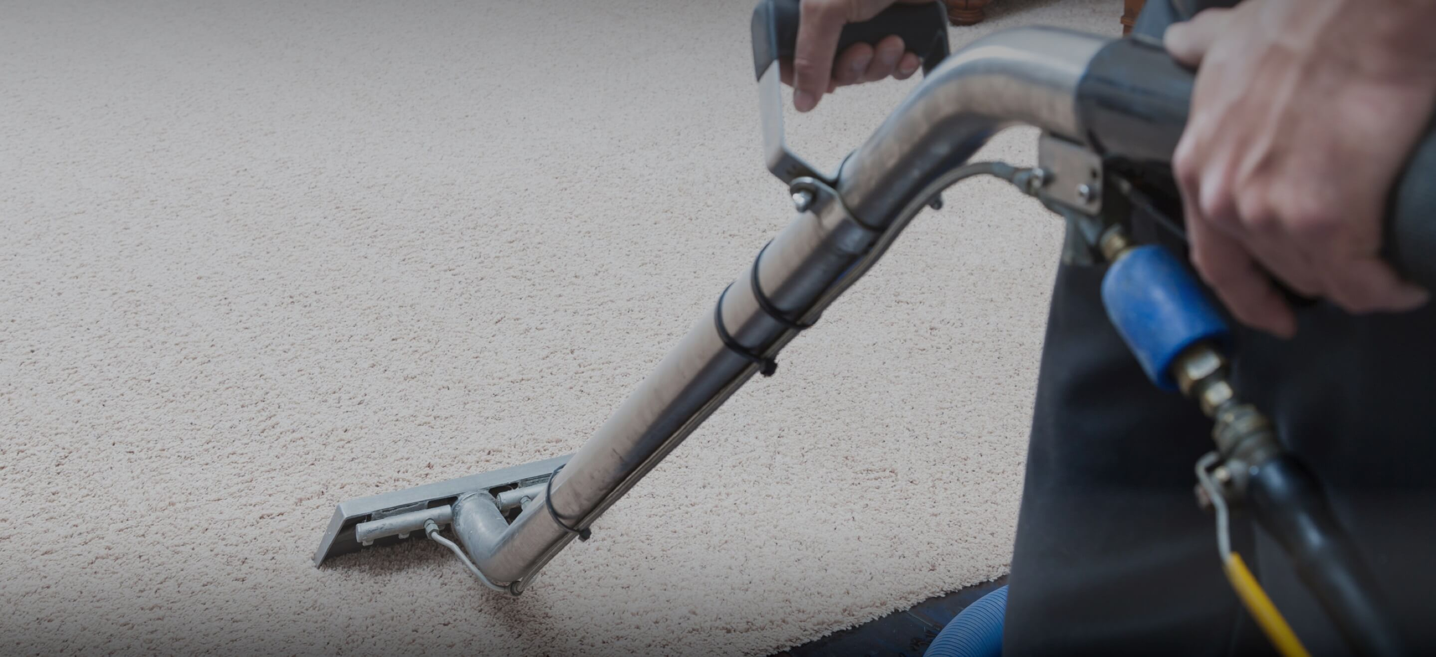 Carpet Cleaning In Las Vegas | Upholstery Cleaning | Rug Cleaning |  Complete Carpet Cleaning   Las Vegas, NV